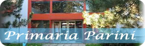primaria-parini