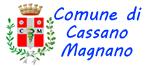 Comune Cassano Magnago