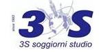 3S Soggiorno Studi