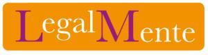 Logo-Legalmente-