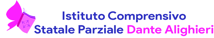 Istituto Comprensivo Dante Alighieri